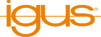 Igus-Logo_Vektor_orange
