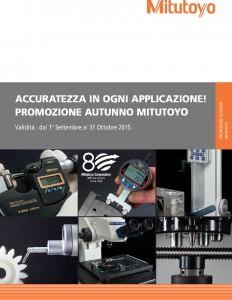 Promo-Mitutoyo09-15-1
