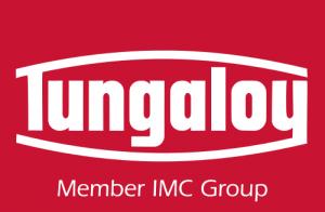 Tungaloy-Logo-2
