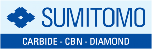 Sumi-Logo