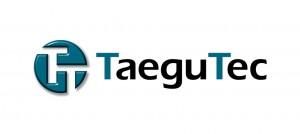 partner_protech_utensileria__0000s_0011_Taegutec-copy